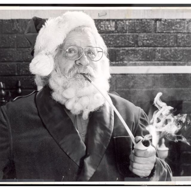 White House Santa2